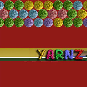 AARP Connect's online Yarnz game