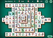 WOW Connect - Mahjong Connect - Play Free Mahjong Games