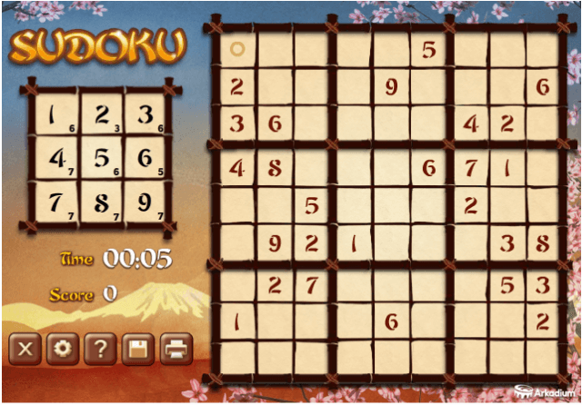 Free online games suduko free deposit online slots